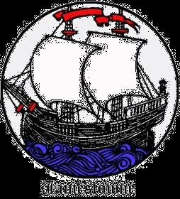 Jamestowne Bookworks
