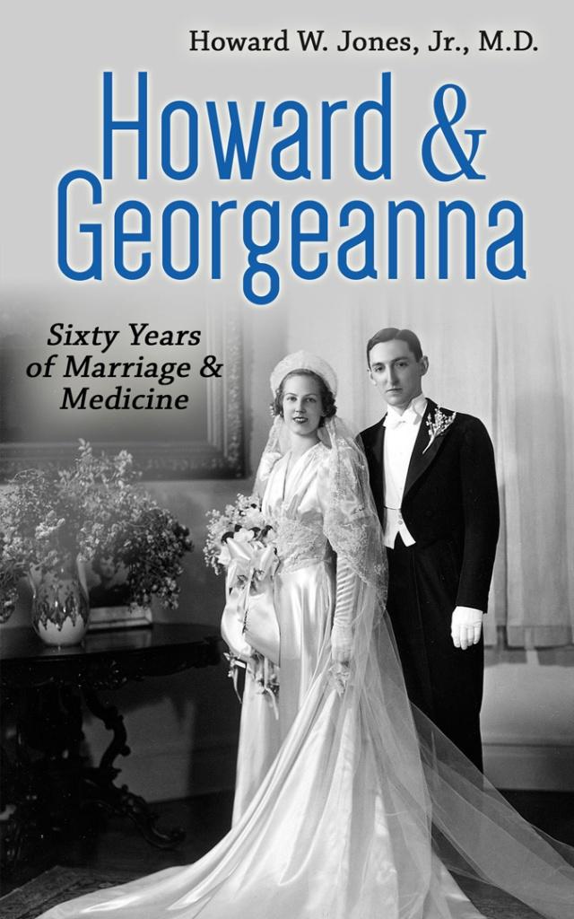 Howard & Georgeanna Jones. Jamestowne Bookworks, Williamsburg